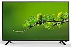 Black Micromax L43Z0666FHD 109 Cm (43 Inches) Full HD LED TV