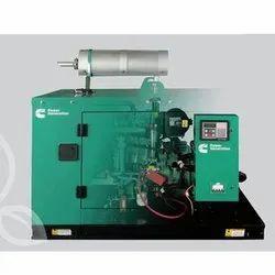 Ashokleyland Diesel Generator