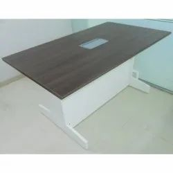 Conference Tables - KO-C0-014