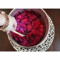 Phondaghat Preserve Rose Petal