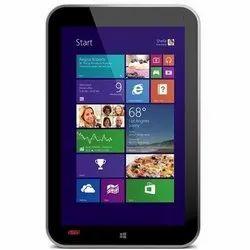 8 inch Windows Tablet PC windows 10