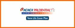 100% Term Insurance Plan ( Income Protection Plan), Age Limit: Min. 21 Years