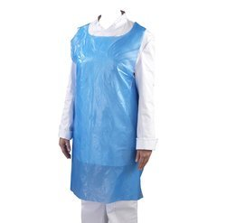 S Protection Disposable Waterproof Apron