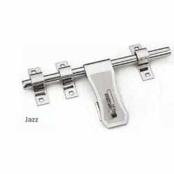 Jazz Stainless Steel Aldrop