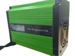 2000W Solar Management Unit