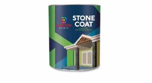 Amcos Paints Amcos Stone Coat Paint, Amcos XL Paints India