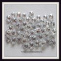 DEF VVS-VS CDV LAB Grown Diamonds