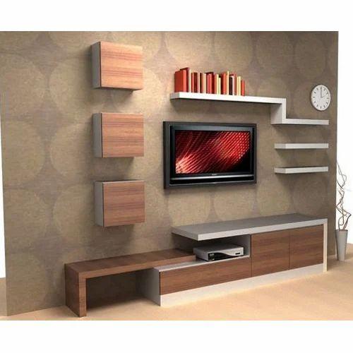 Interior Design Tv Cabinet