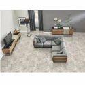 Marble Italiana Floor Tiles