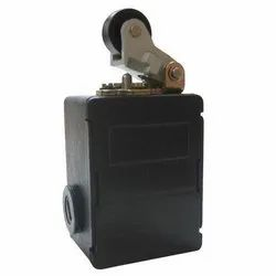Limit Switches LS- Series