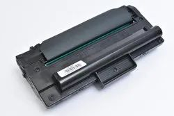 Ijet Toner Cartridge  ML 1710/ PE16
