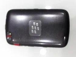 Black And White Simple Blackberry Z10 Mobile Phone, Touchscreen, Delhi