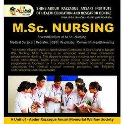 Medical Courses in Kolkata