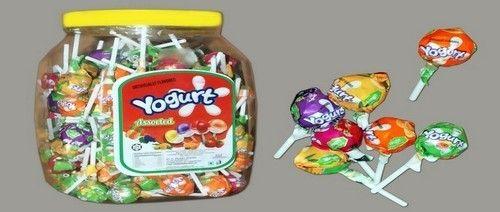 Theme Russian teen lollipop very grateful