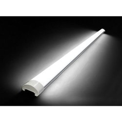 Ceramic 40W LED Batten Light, Lhtps40, 40 W