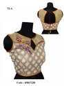 Designer Fancy Blouse