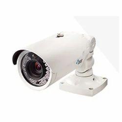 20-40 m Day & Night Bullet Camera
