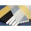 Plastic Bookbinding Hot Melt Glue Sticks