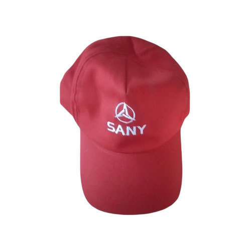 Promotional Caps - Hotel Promotional Cap Manufacturer from Pune 78c898b8b22