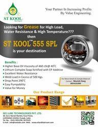 ST KOOL 555 SPL Grease