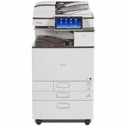 MP-C2004EXSP Ricoh Colour Multifunction Printer