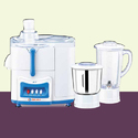 Bajaj JX7 Juicer Mixer and Grinder