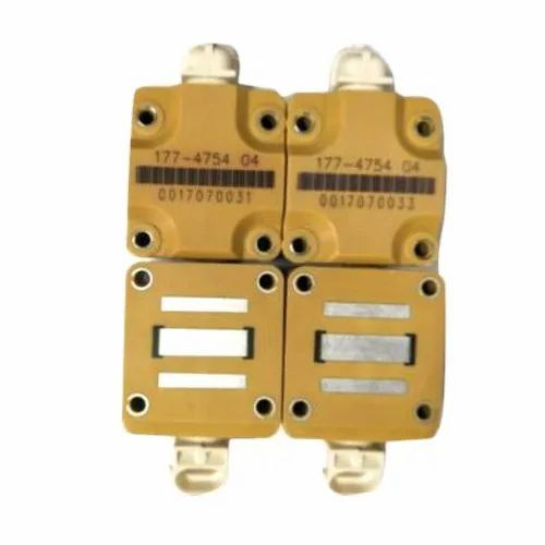 Cat Parts - EUI Injector Wholesale Trader from Delhi