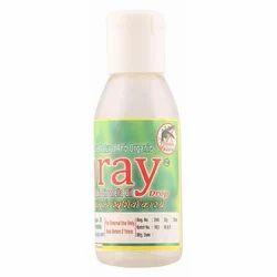 Citspray Lemongrass Oil
