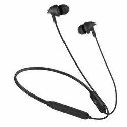 Boat 100 Wireless On-Neck Bluetooth Earphone