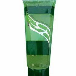 Neem Aloe Vera Face Wash