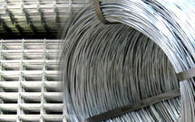 Hot Dip Galvanised Wire