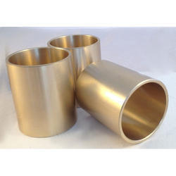 C34500 High Leaded Brass