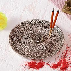 Incense Stick Platter