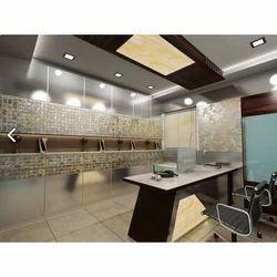 Luxury Cabin Designing Services