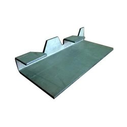 CNC Sheet Metal Bending Service