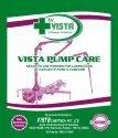 """Concrete Pump Line Primer """"dr.vista Pump Primer"""" : Slurry Pouch, Packaging Size: 200 Gm Pouch"""
