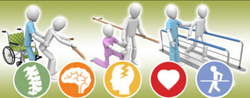 Physiotherapy And Rehabilitation Treatment Service