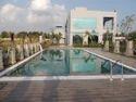 Farm House Swimming Pools