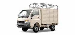 Tata Ace, Tata Ace Mini Truck