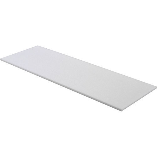 Thermocol Sheet, Thickness: .5 - 10 Mm