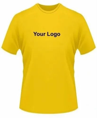 0c988e72b Promotion T Shirt - Promotional Cotton T Shirt Manufacturer from Chennai