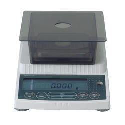 BL320H High-Precision Electronic Balances