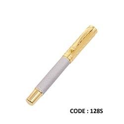 Dikawen Pen