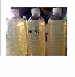 Phenyl in Salem, Tamil Nadu | Phenyl Price in Salem