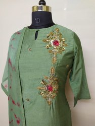 Readymade Designer Kurti For Women