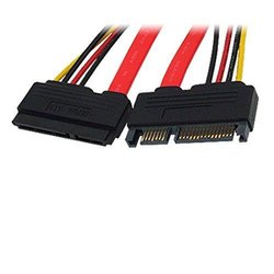 SATA Cable at Best Price in India