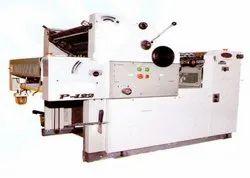 bag printing machines