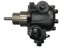 Suntec Fuel Pump AN77A