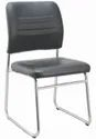 DF-545 Visitor Chair