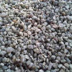 Sand Media